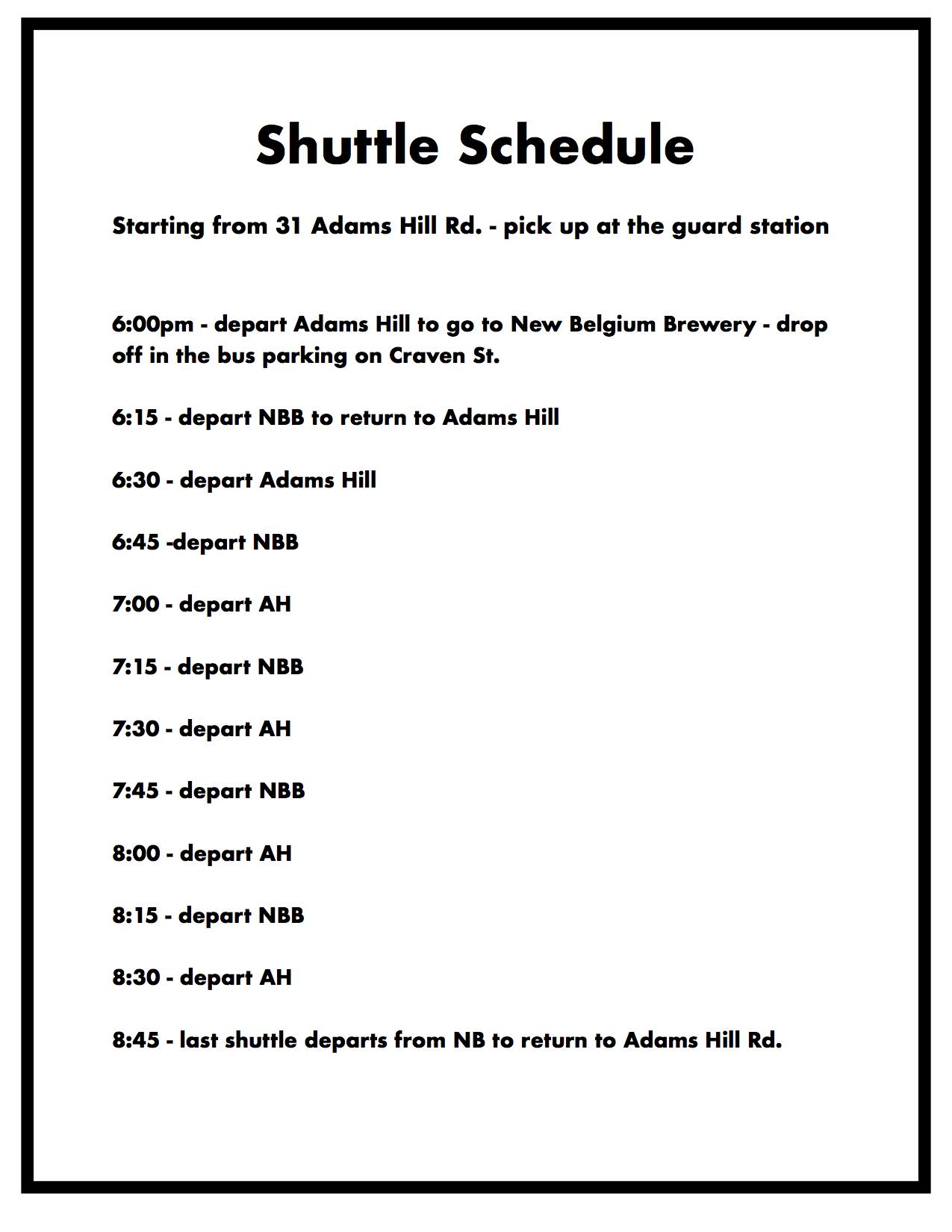 ABFShuttle Schedule.jpg