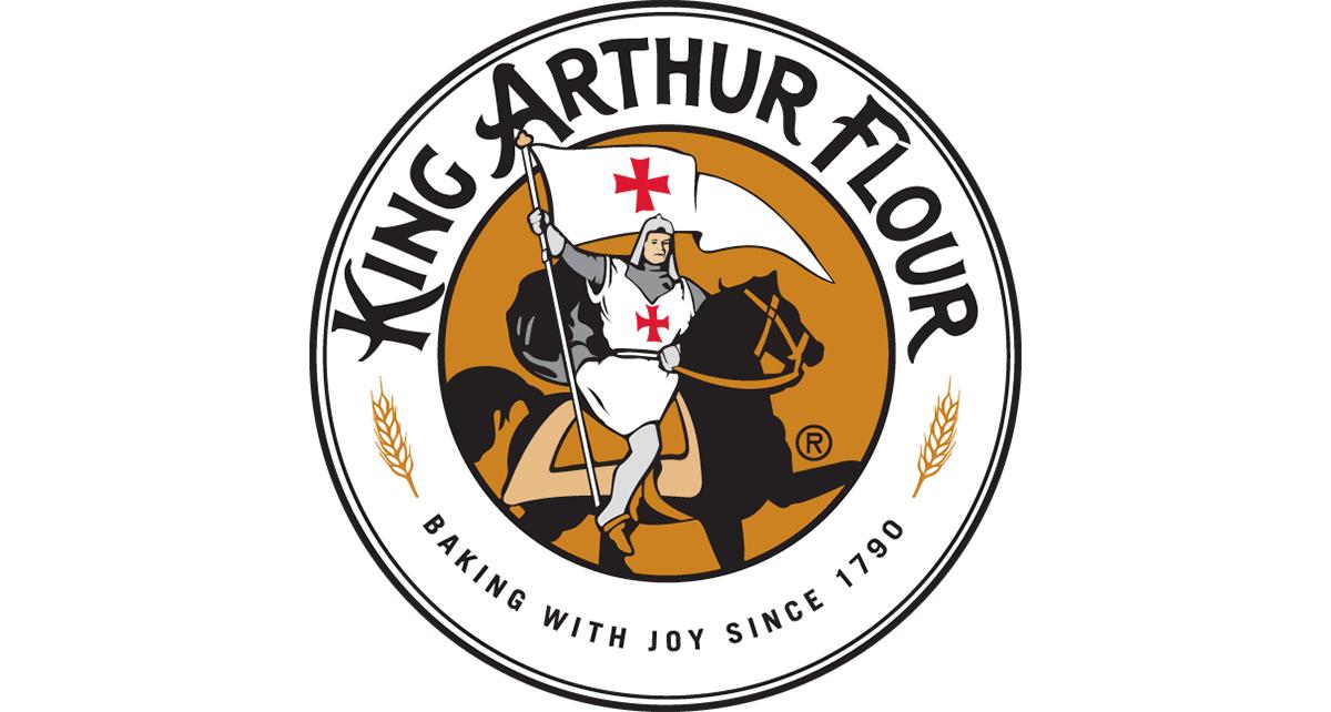 King_Arthur.png