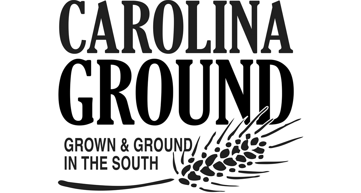 carolina-ground.png