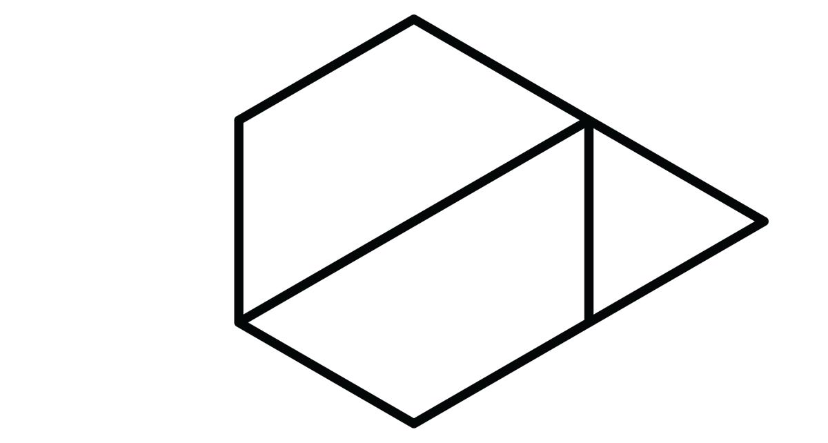 StrangeBirdLabs_logo-3.png
