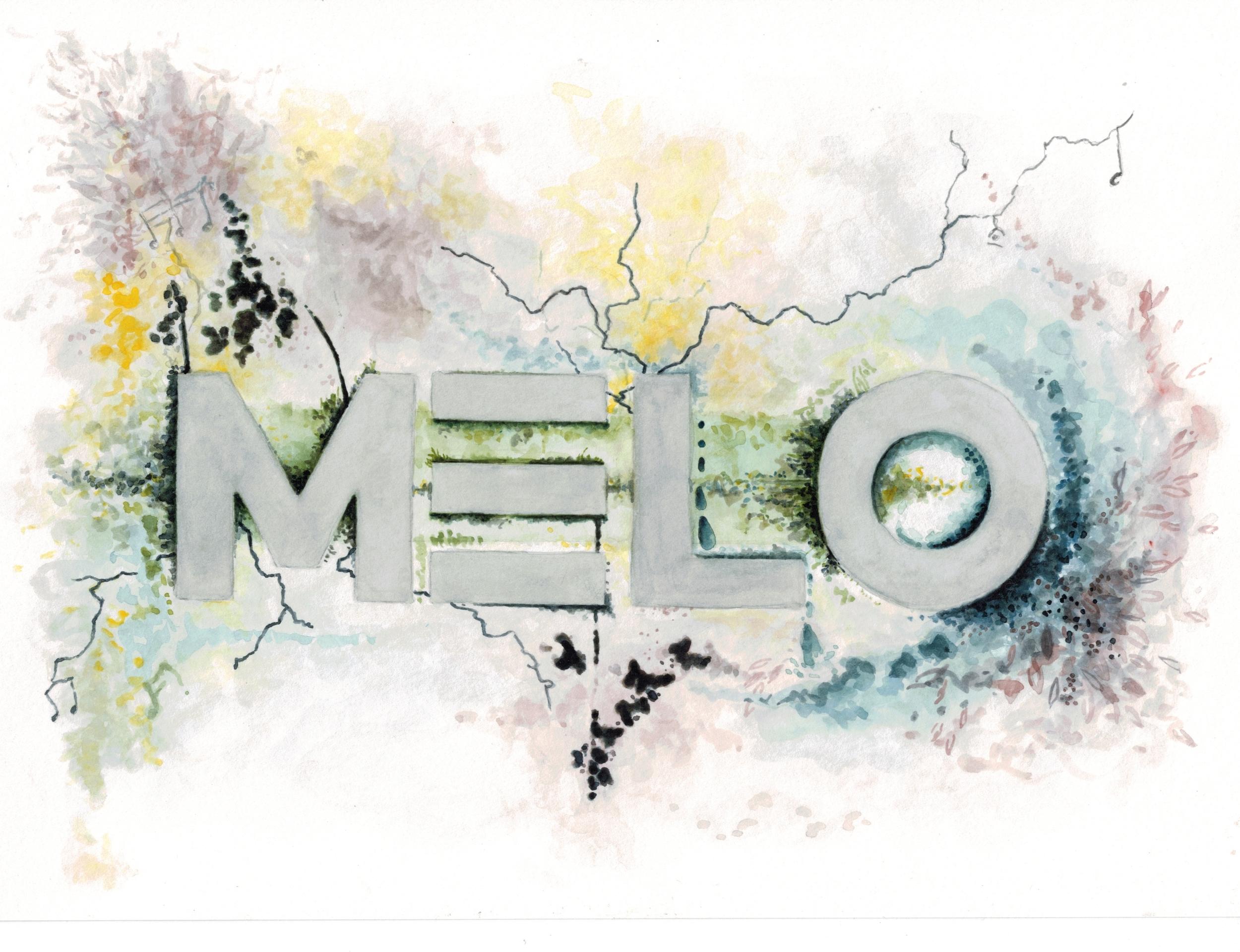 M=LO Album Art.jpg