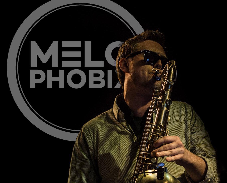 Nate Hansen Saxophones / Ewi