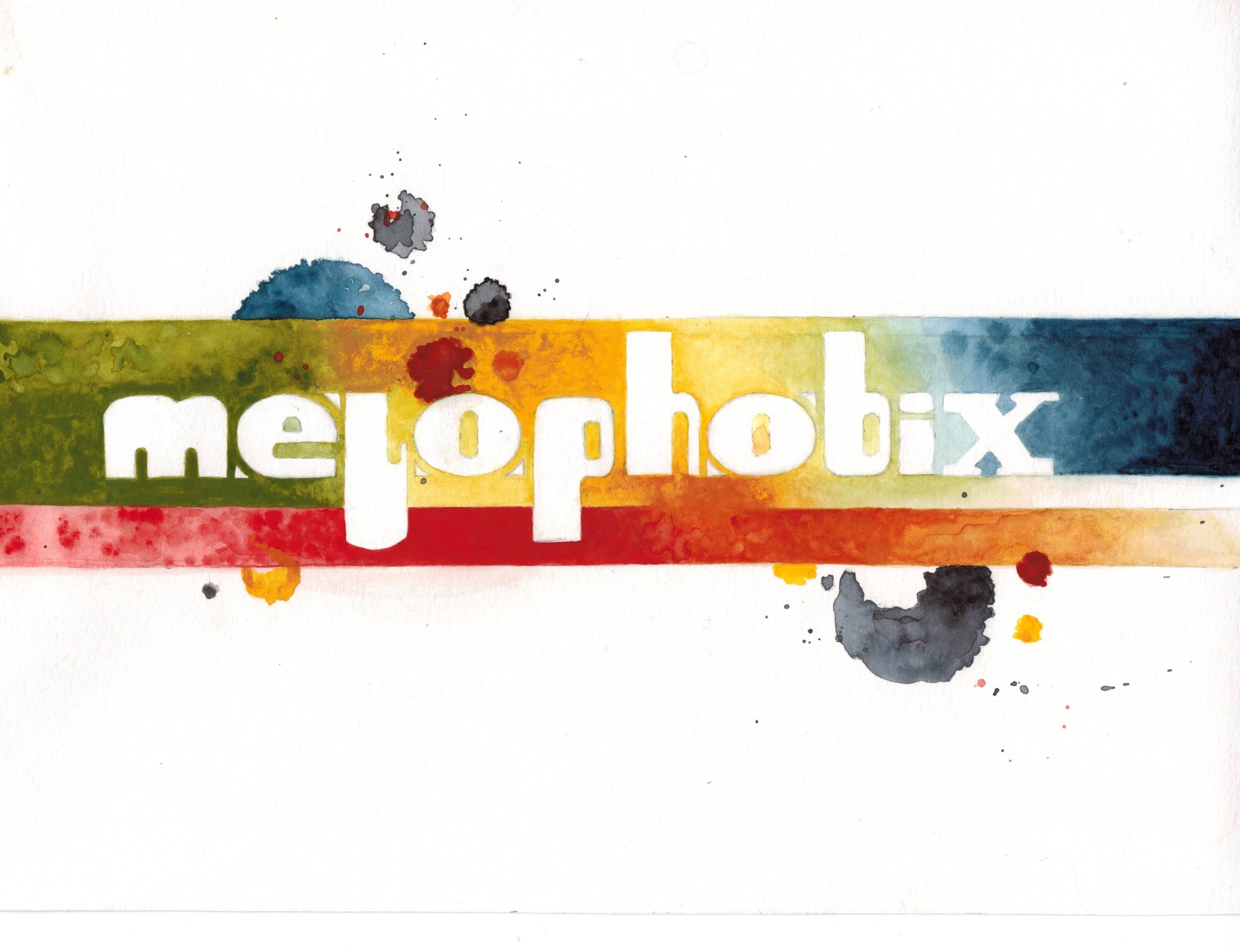 MELOPHOBIX Album Art.jpg