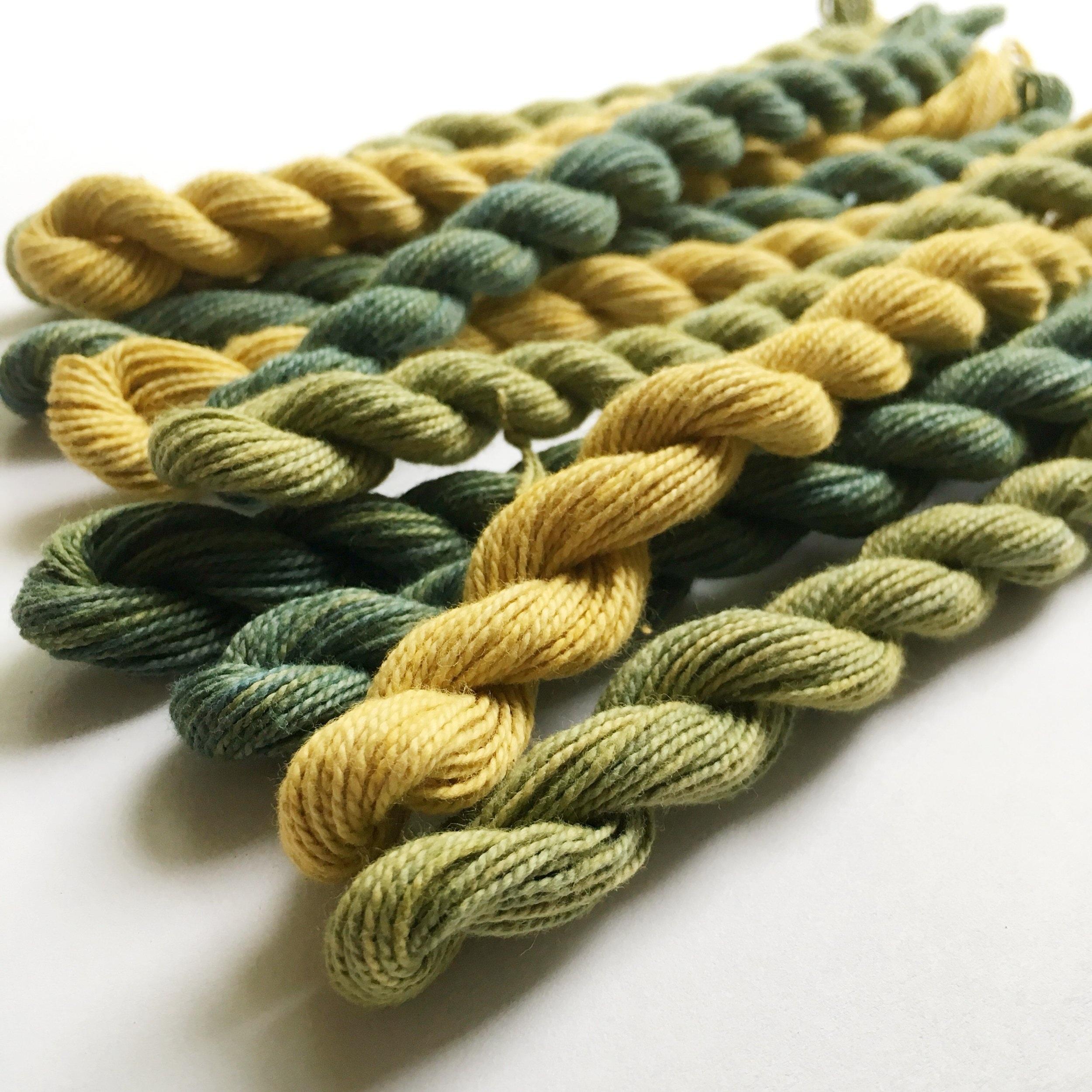 yellow+green+thread.jpg