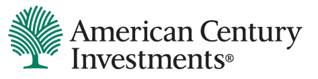 American Century Investments.png