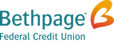 Bethpage Federal Credit Union.png