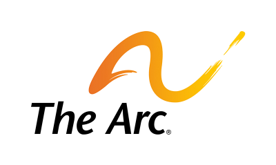 The Arc.png