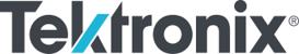 Tektronix.png
