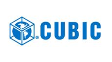cubic.png