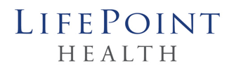 Lifepoint Health.png