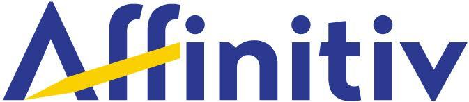 affinitiv_logo.png