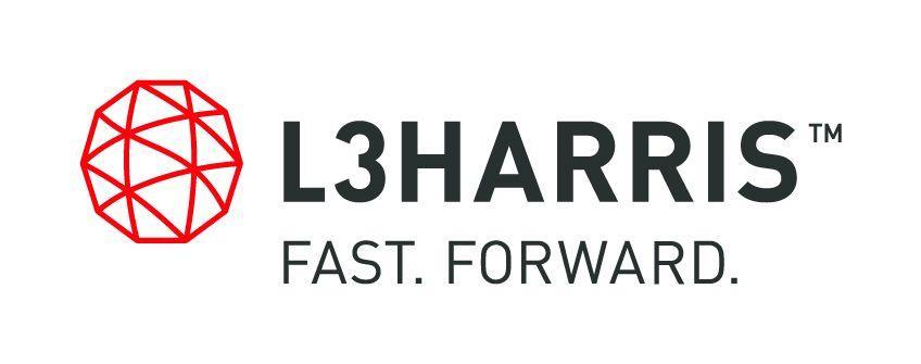 l3_harris_new_logo_slogan.jpg