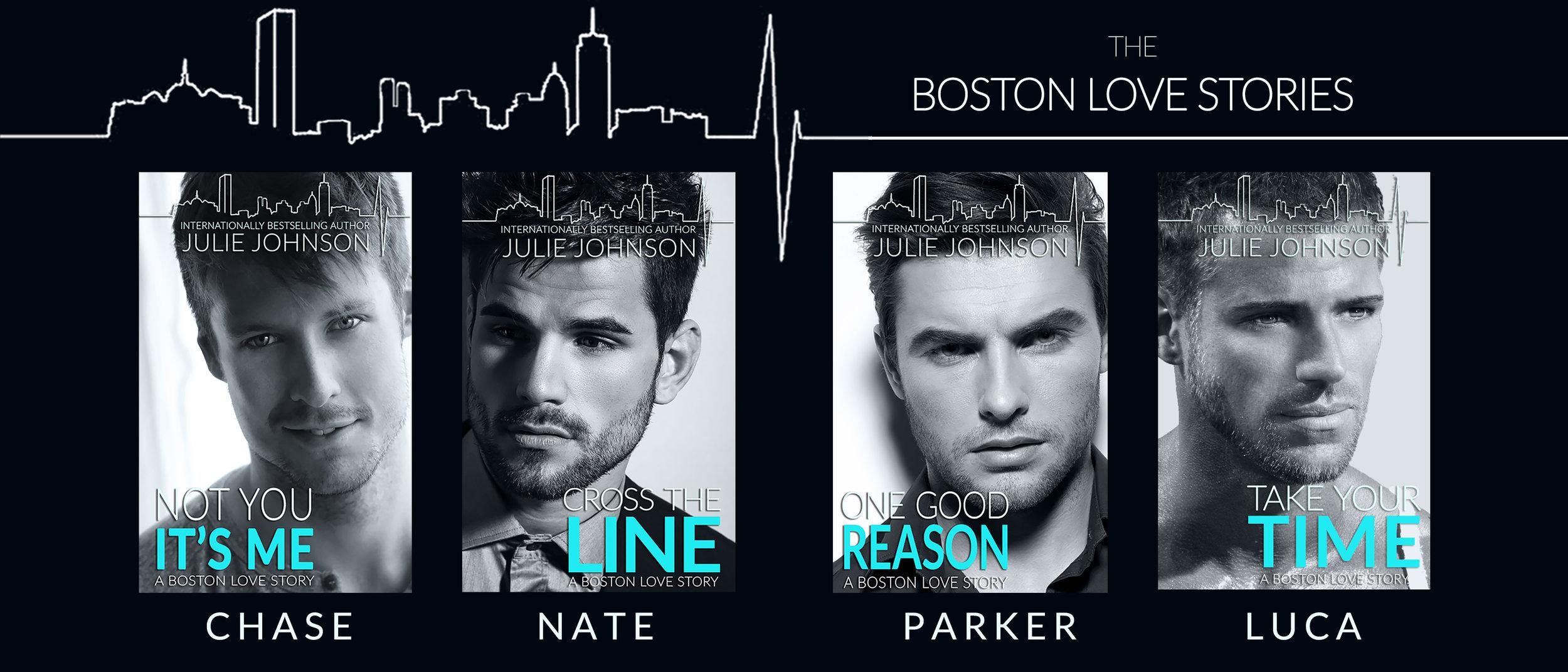Boston Boys.jpg