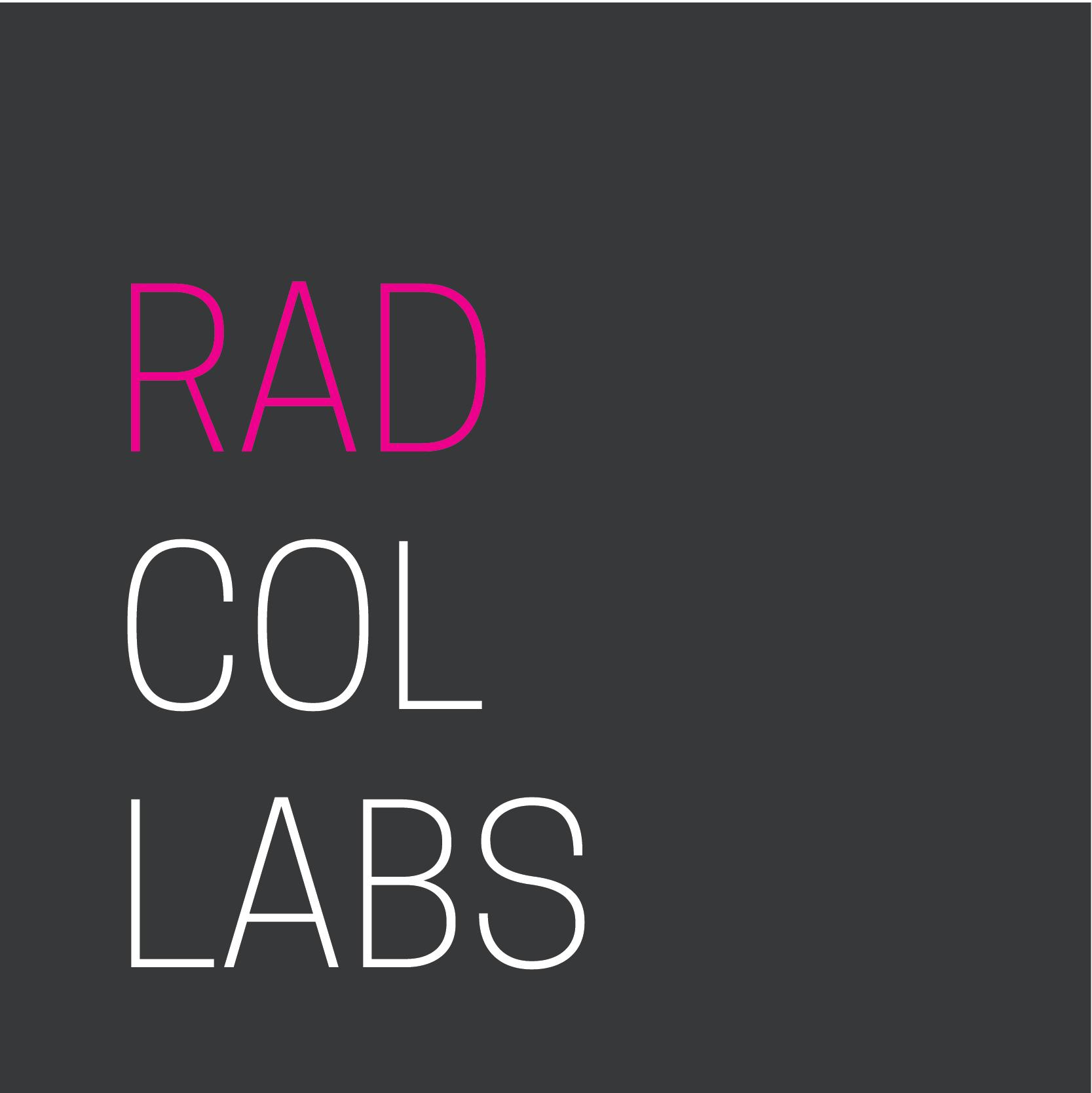 RAD CO-01.png