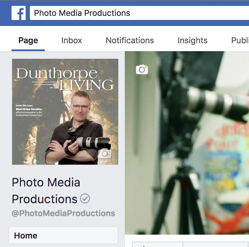 Facebook Headshots Photo Media Productions.png