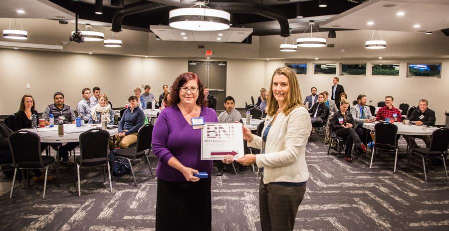 BNI Founders Award.jpg