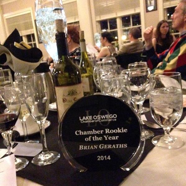 LO Chamber Award.jpg
