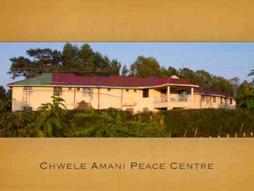Click to visit the Chwele  site, and a many photos from my journey...