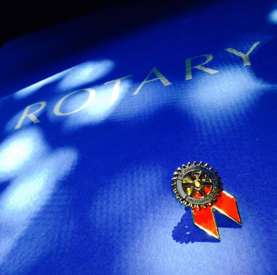 Brian Geraths Rotary Pin.jpg