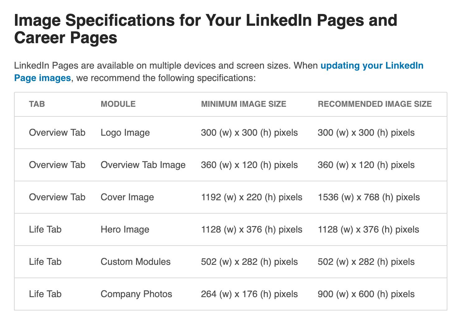 LinkedInSpecs 190205.png