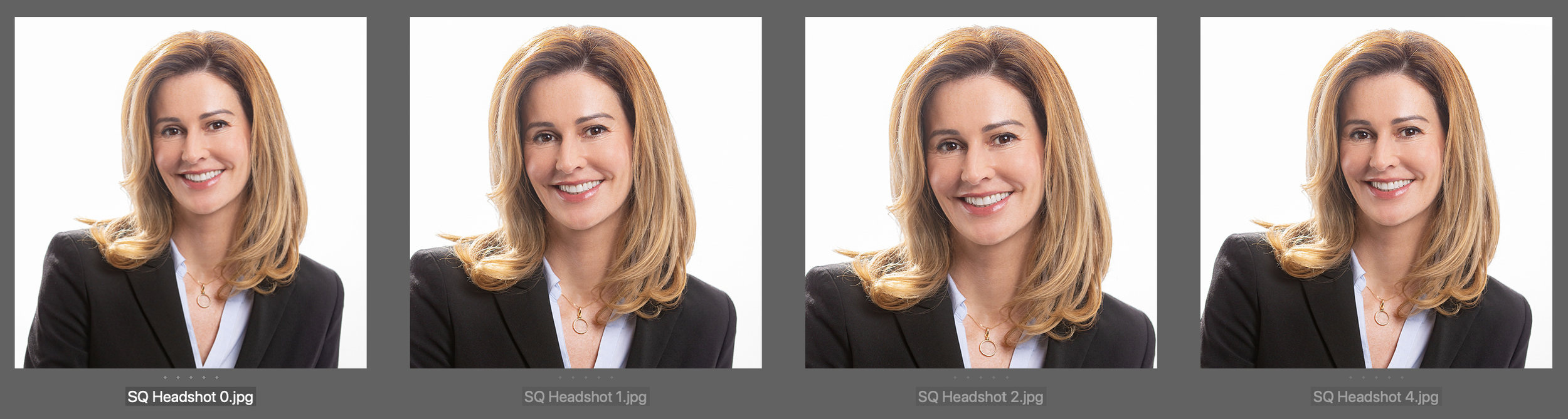 SQ+Headshot+4+copy.jpg