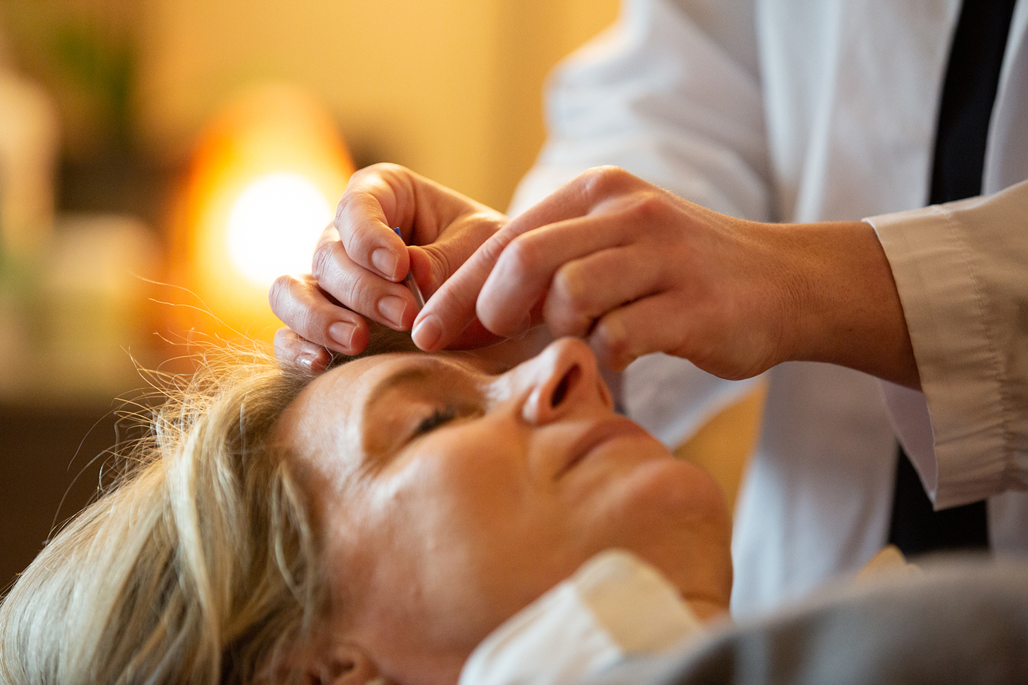 Lifestyle Photography Whitney Green Acupuncture.jpg