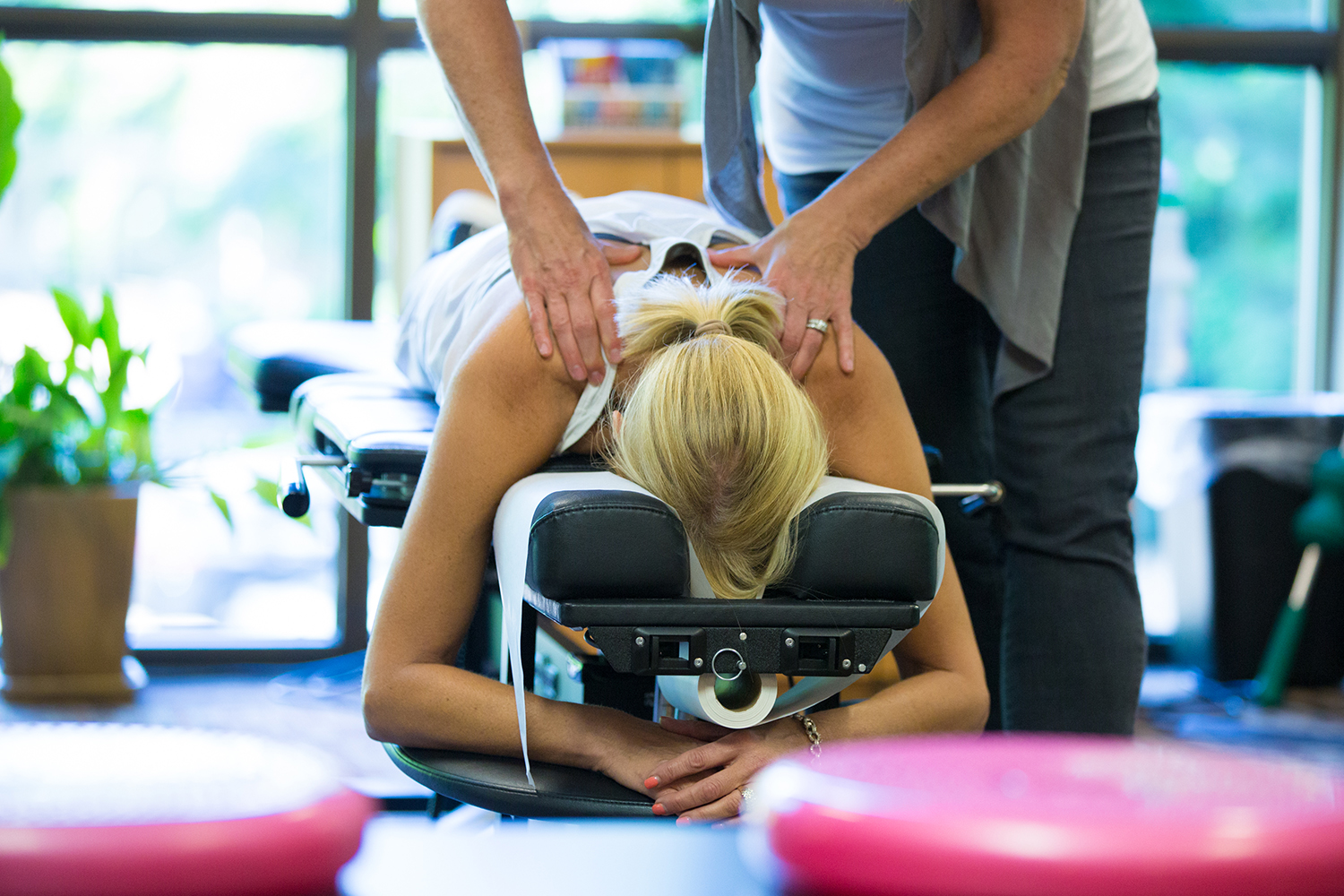 Lifestyle Photography Body in Balance Chiropractic.jpg