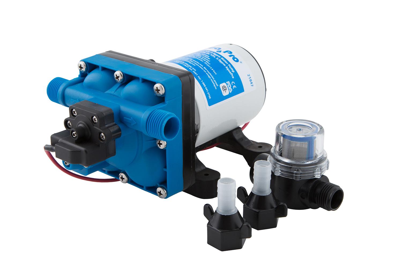 21847_AquaPro_WaterPump_100A.jpg