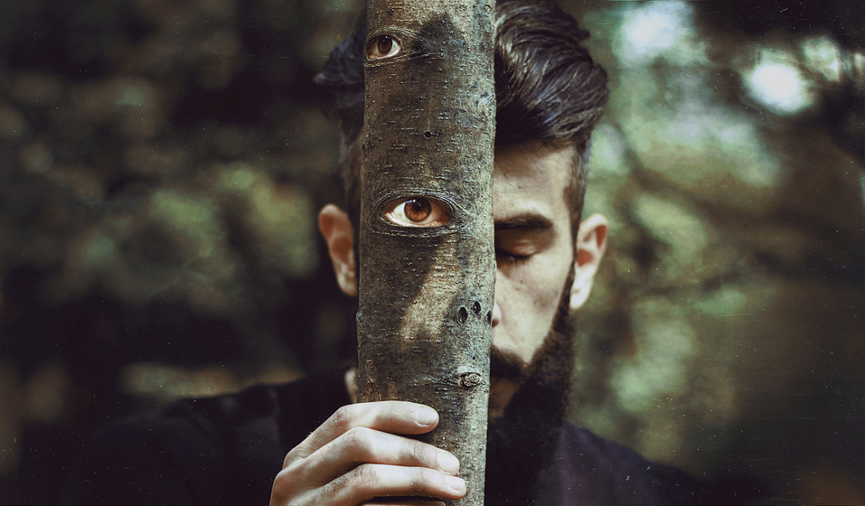 the-man-who-saw-through-nature_14265933538_o.jpg