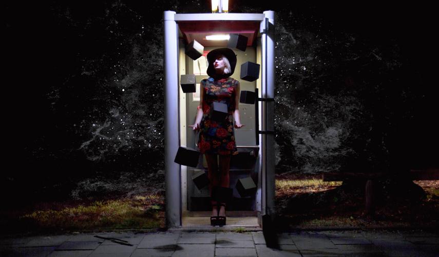 the-time-box_9617612590_o.jpg