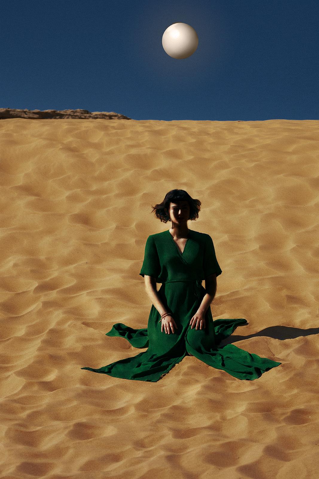 Bassam Allam - Sand Sky.jpg