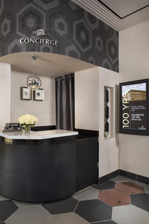 USH Concierge1xF.jpg