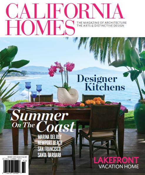 california_homes_cover_summer_2017