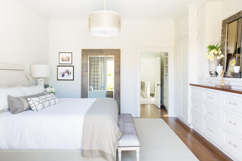 12-Master Bedroom 2.jpg