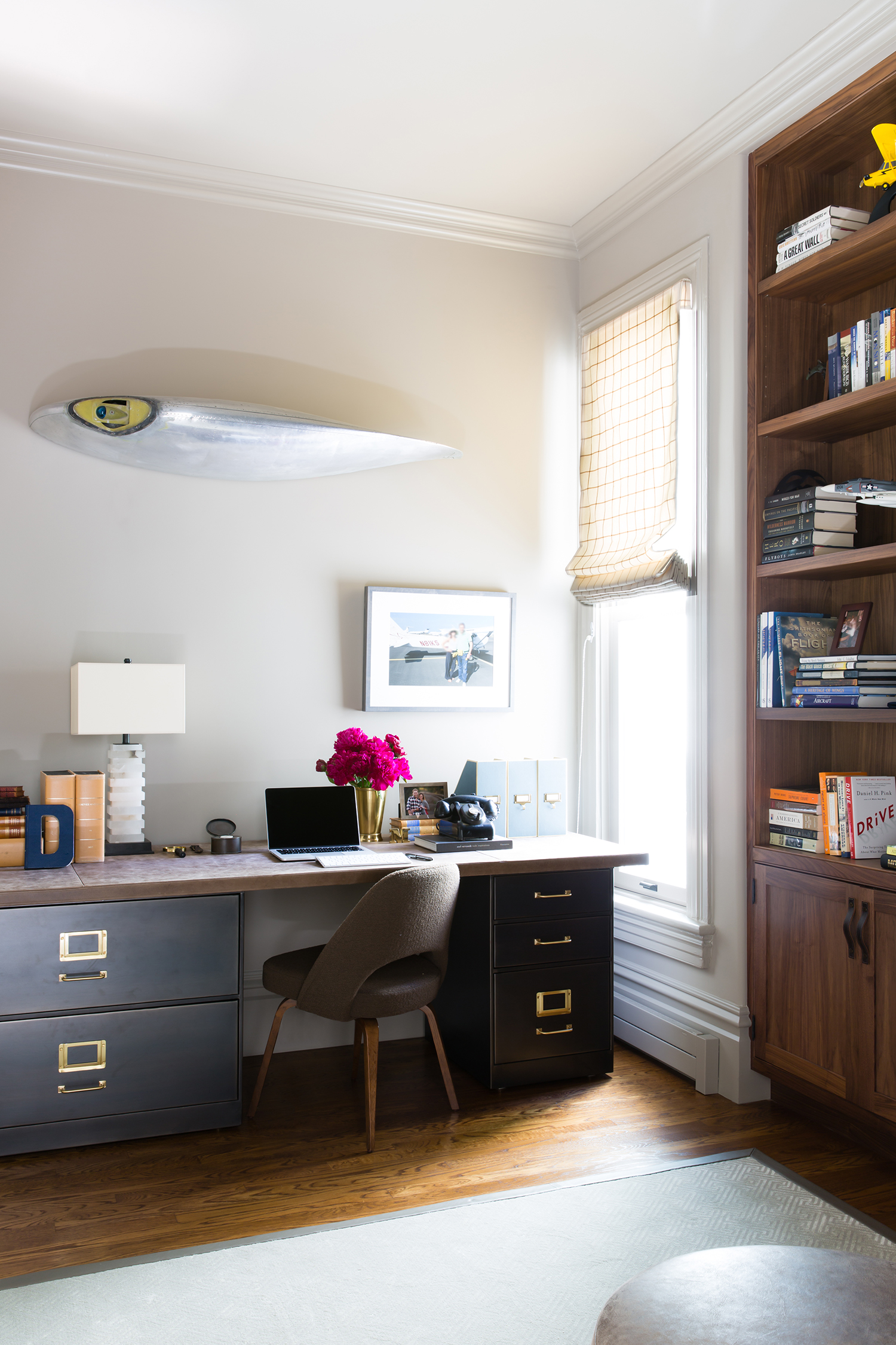 16-Office 1.jpg