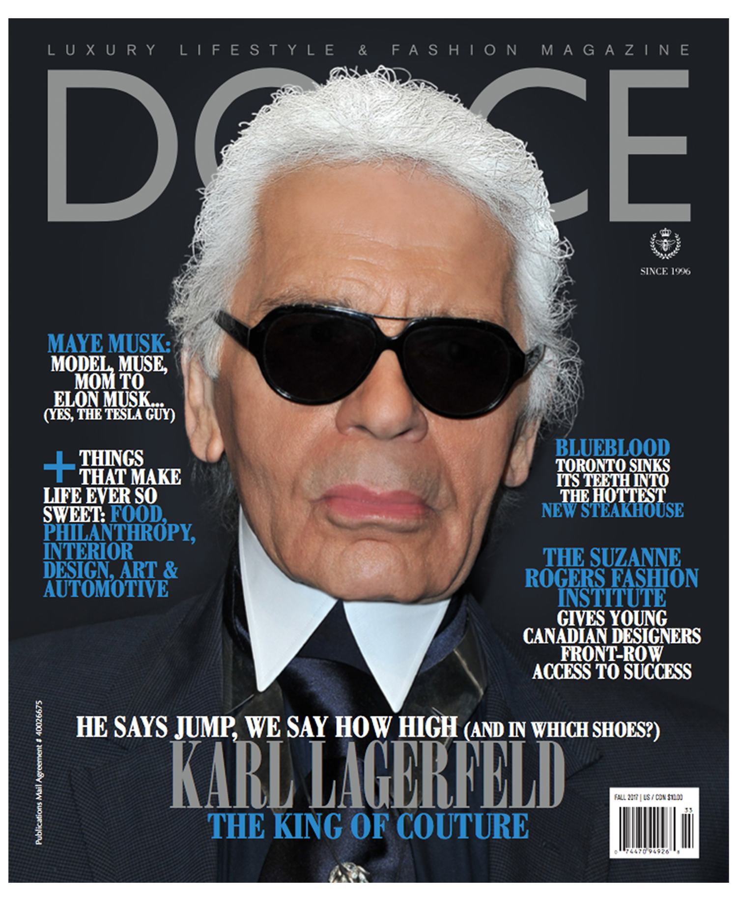 dolce_mag_cover.png