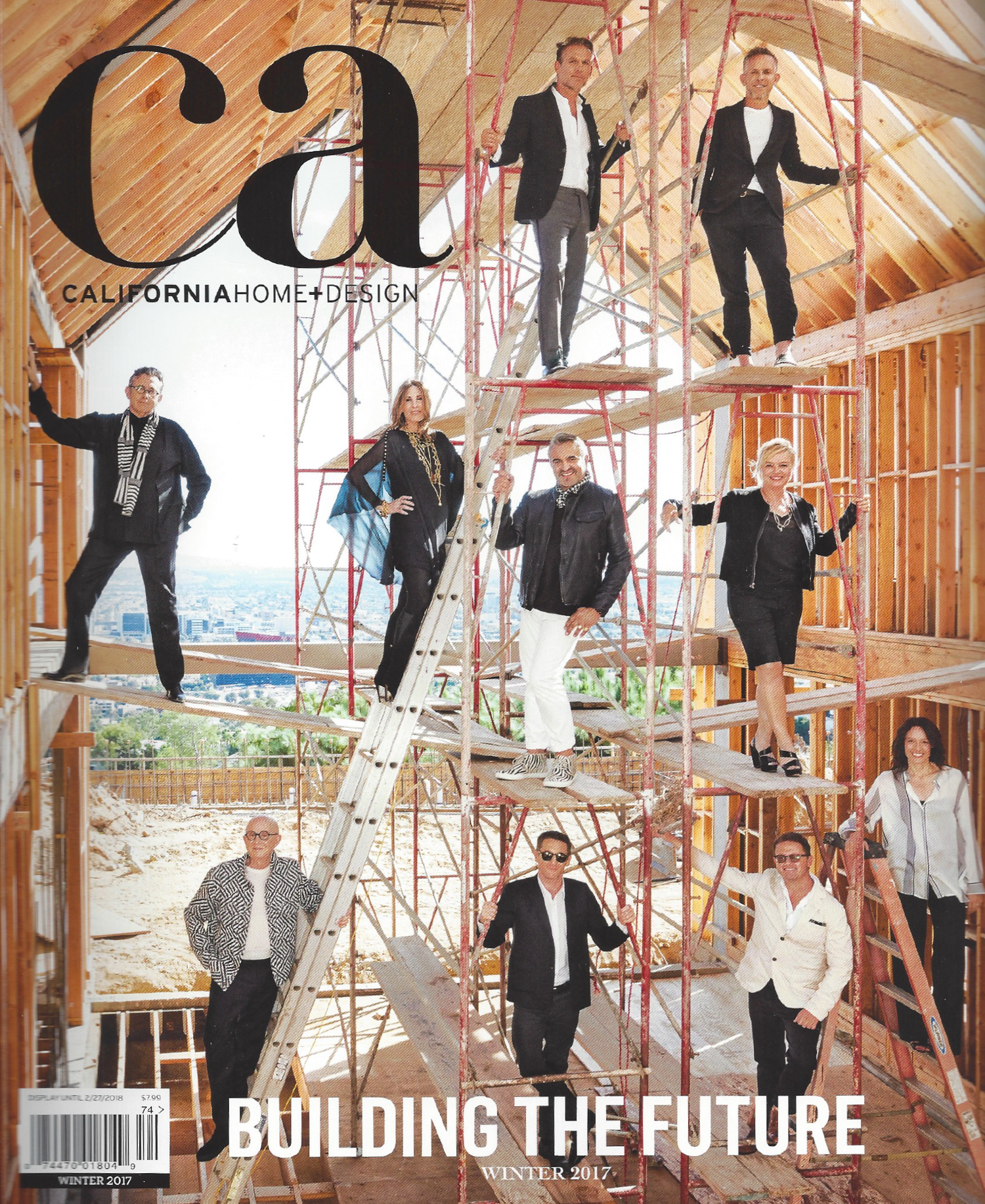 california_home_design_2017_cover.png