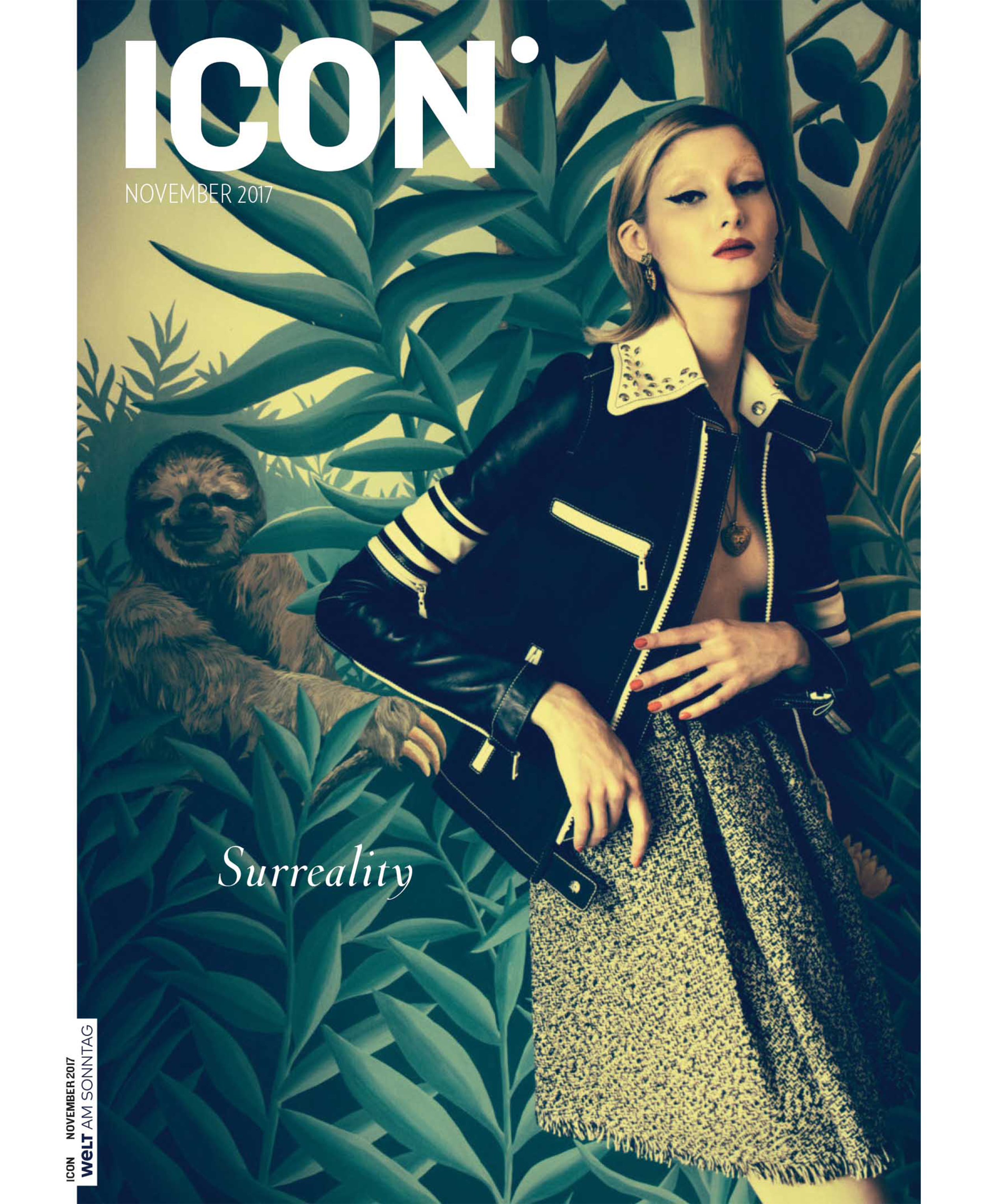 icon_mag_cover.png