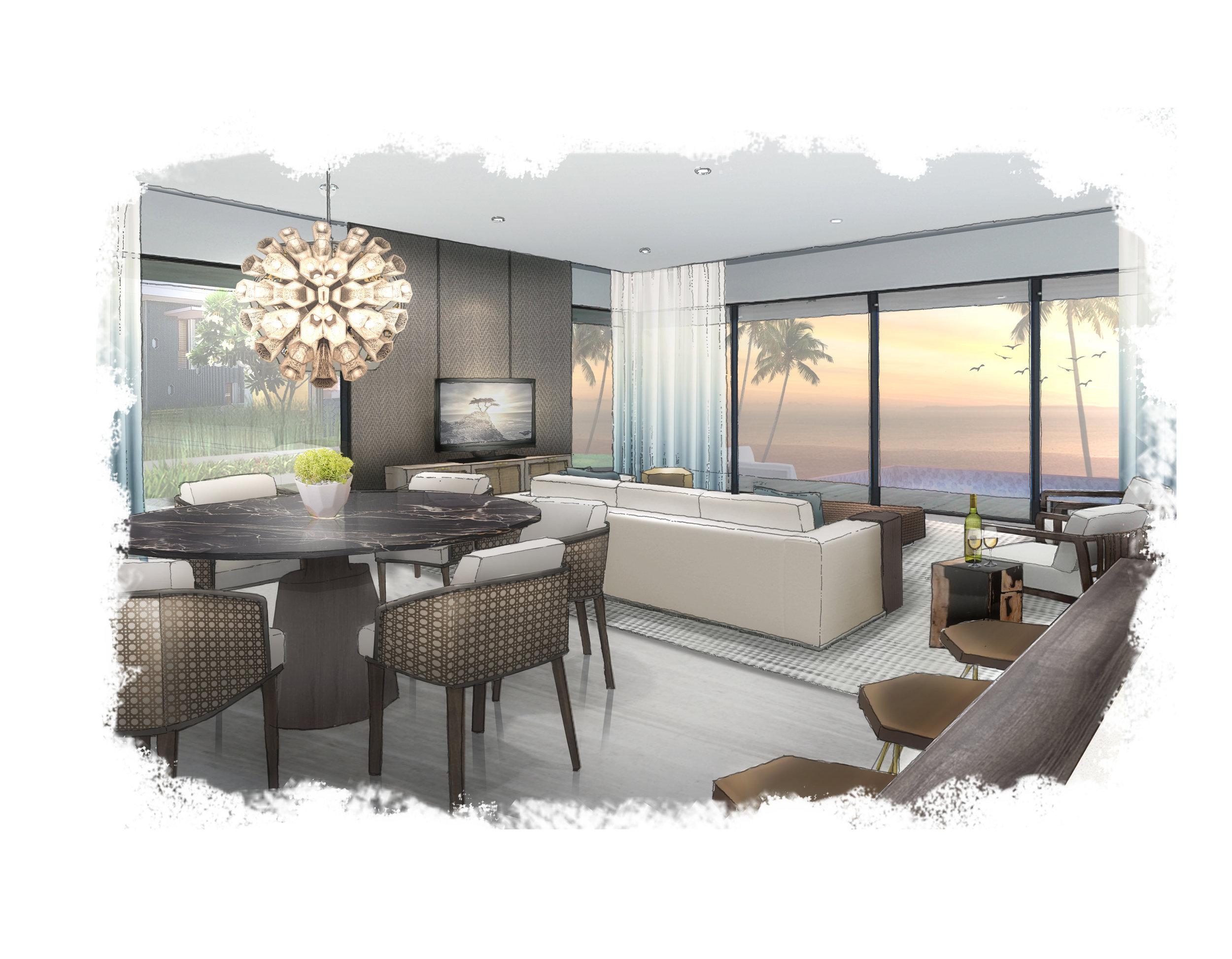 living room_Edit.jpg