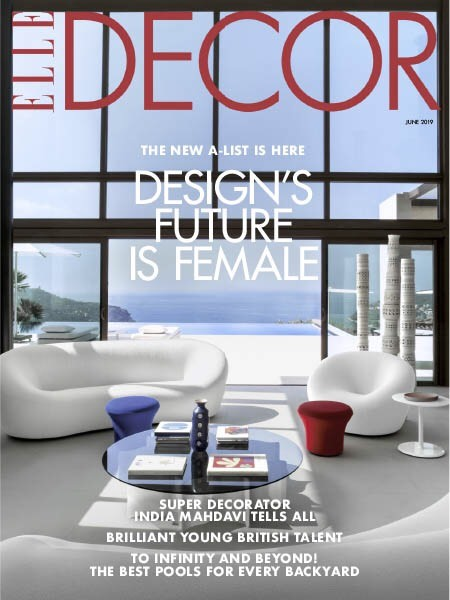 elle-decor-2019-feature-img_2.jpg