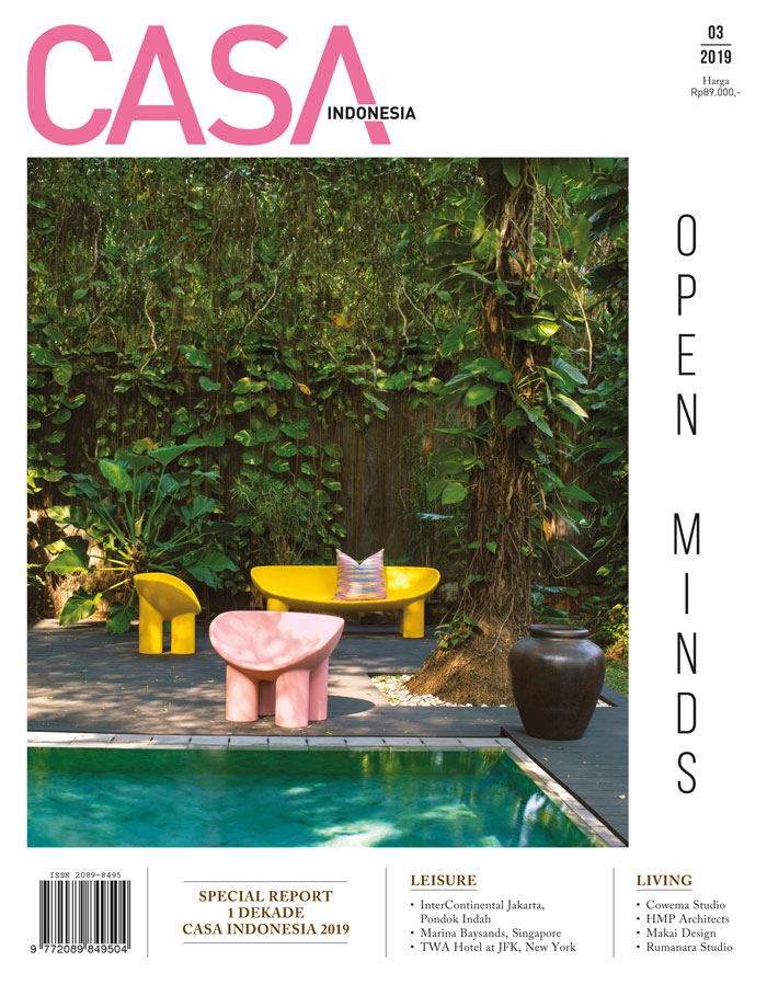 19_3_COVER-CASA_III-2019_agt'-sept'19_.jpg