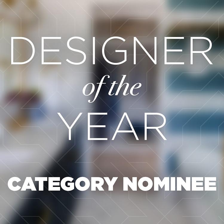 hgtv-designer-of-the-year-feature-tile.jpg