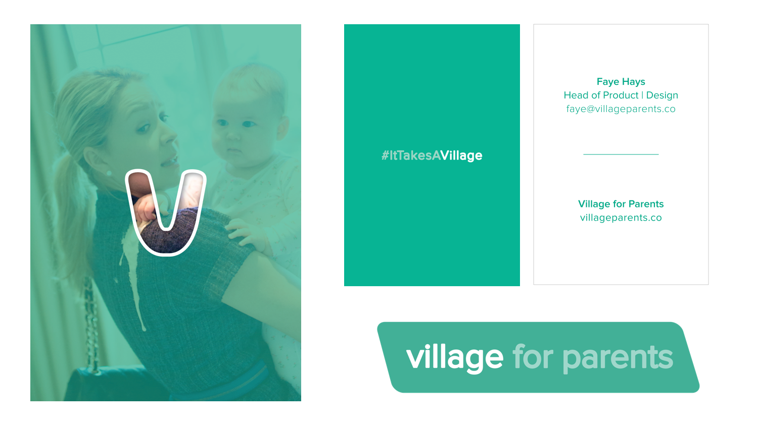 village_visualDesign_16x9.png
