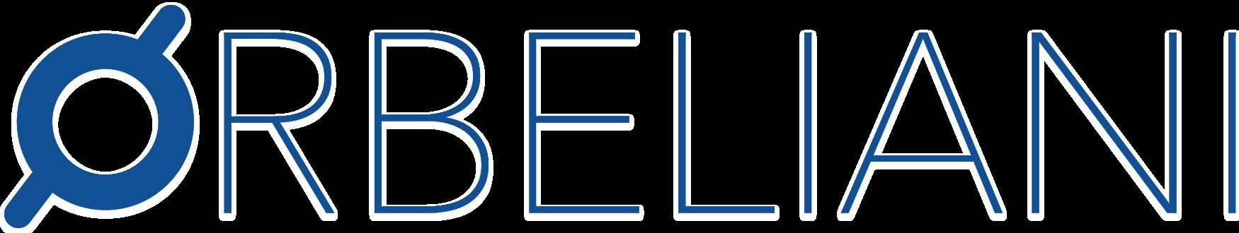 Orb_LogoFull_Blue1750px.png
