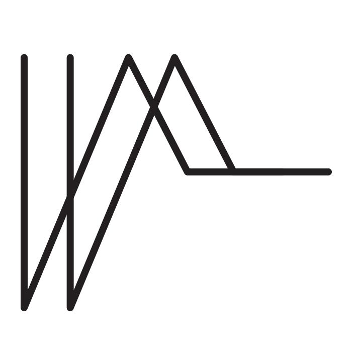 logo_fah.png