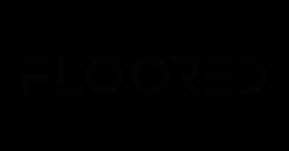 floored+logo.png