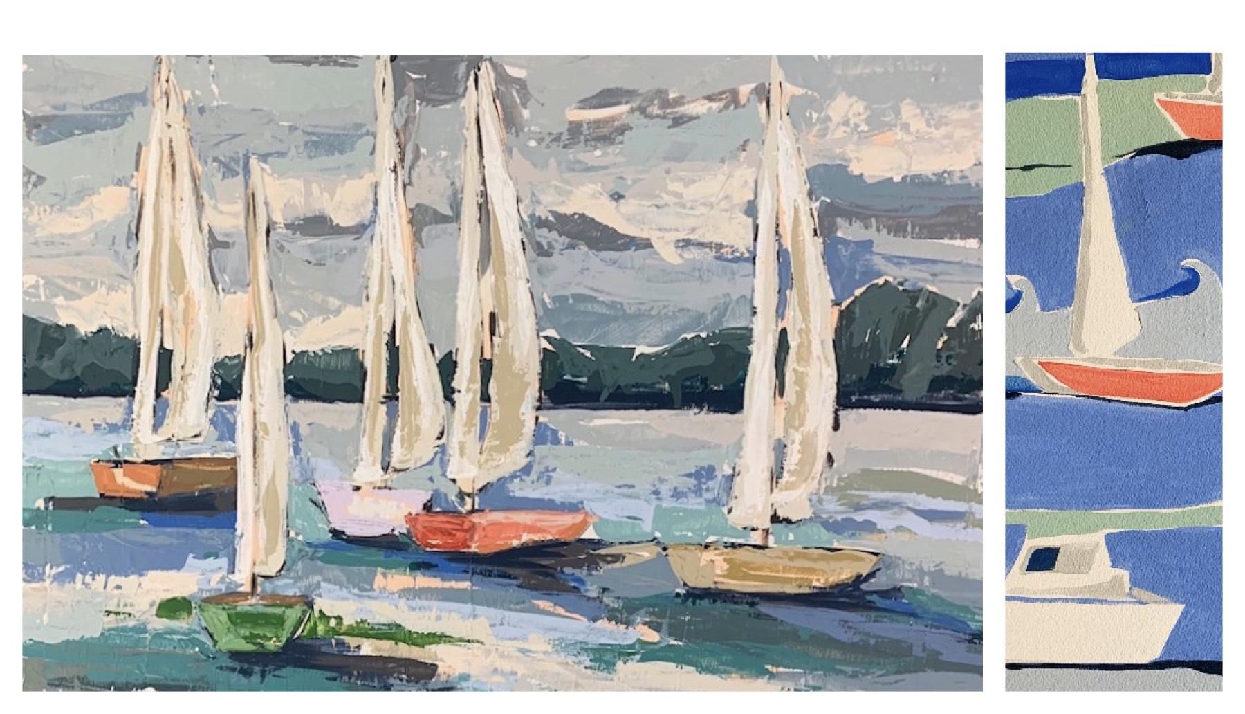 sailboats doubled.jpg
