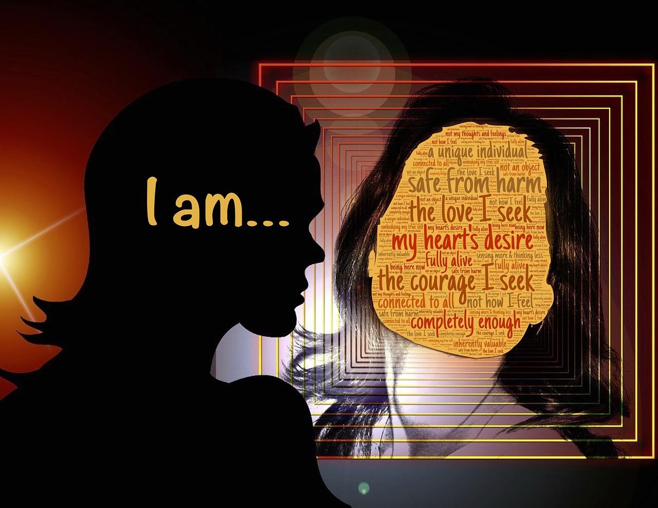 identity-795864_1280.jpg