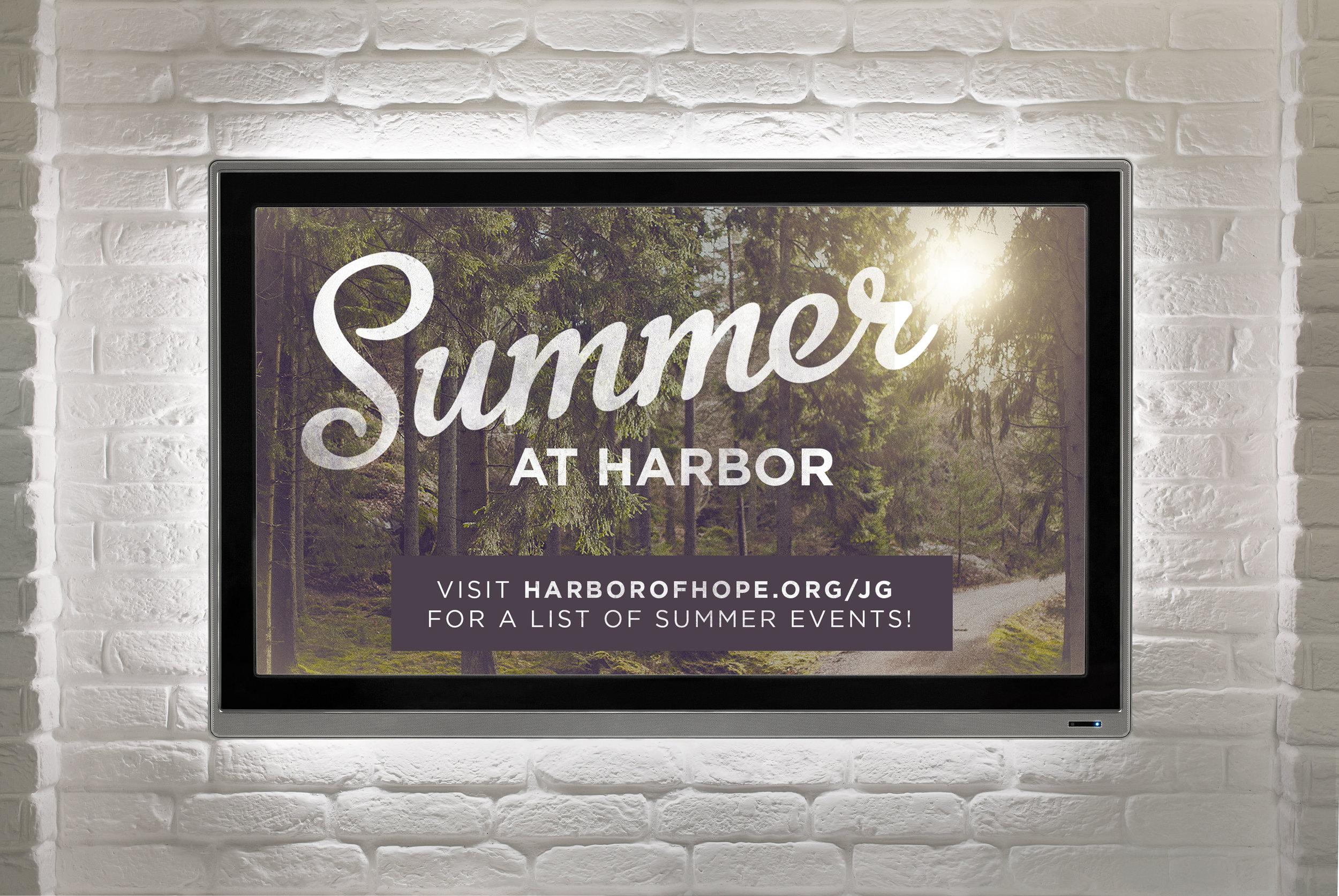 Summer at Harbor Slide.jpg