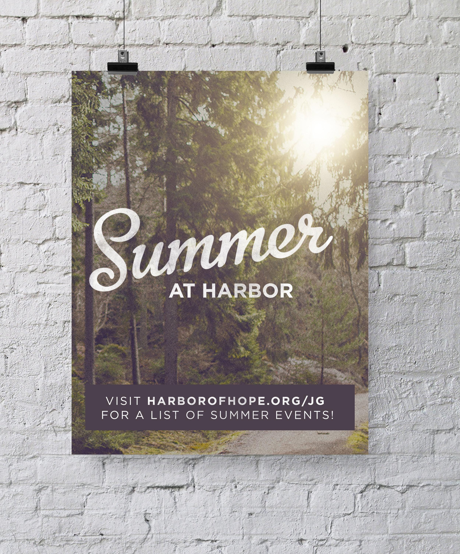 Summer at Harbor Sign.jpg